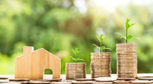 REAL ESTATE INVESTORS, ARE YOU PREPARED TO TAKE ADVANTAGE OF NEW OPPORTUNITIES?